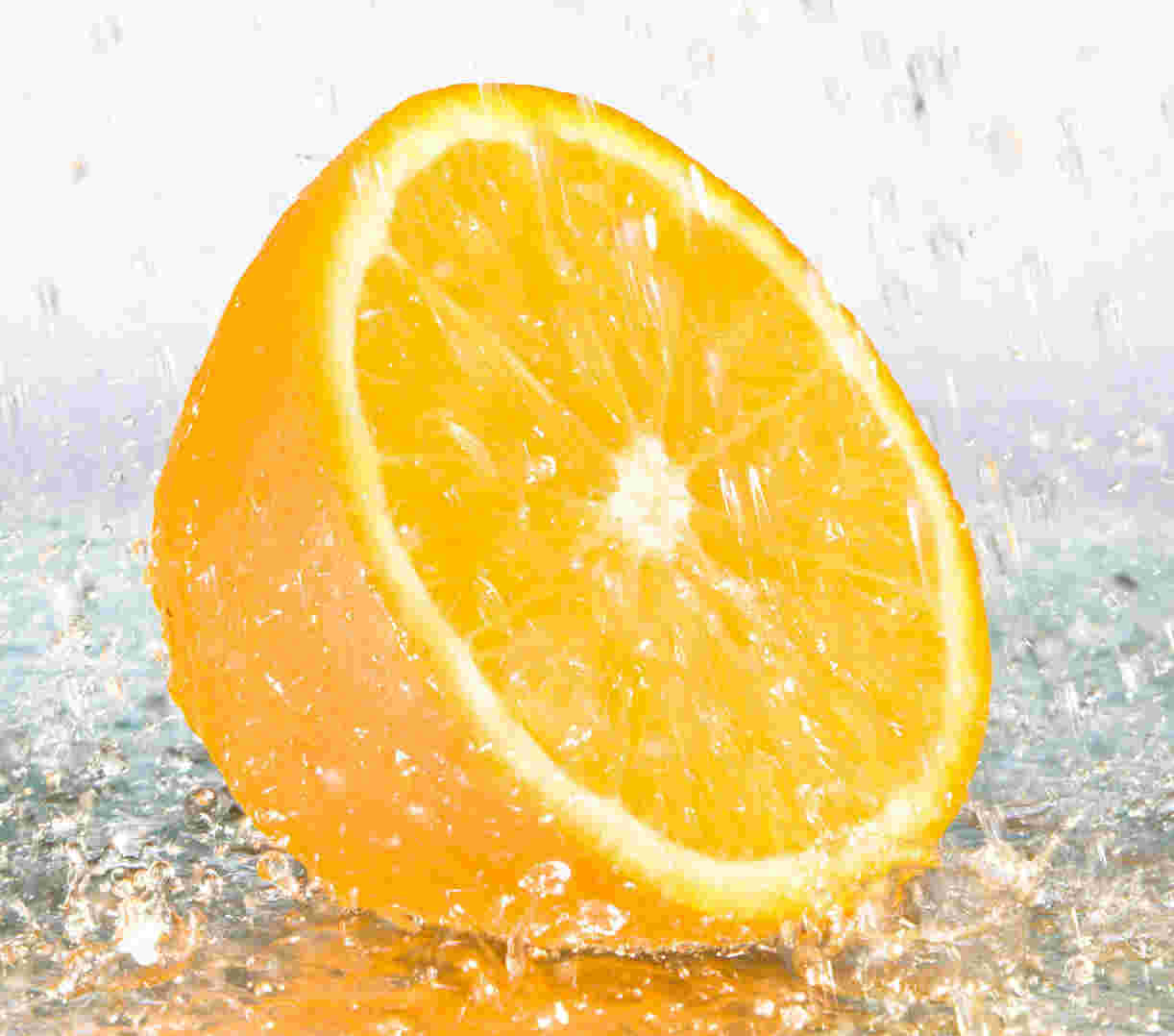 shower_lemon